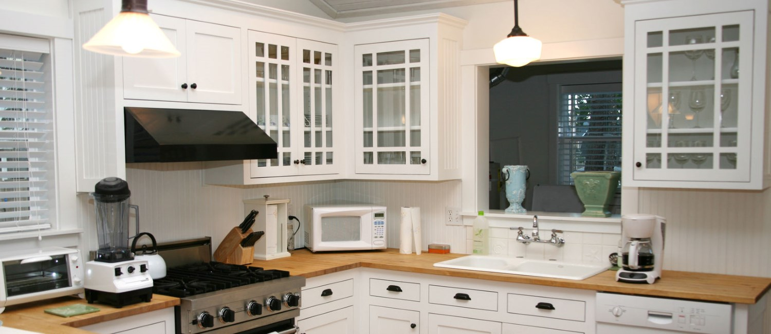 Painting Your Kitchen Cabinets | Newington Painters Blog Tips For Painting Your Kitchen Cabinets