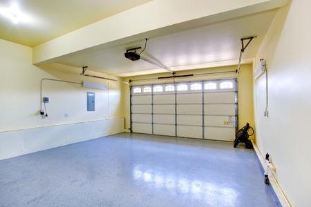 garage floors paint why paint your garage floor newington painters blog