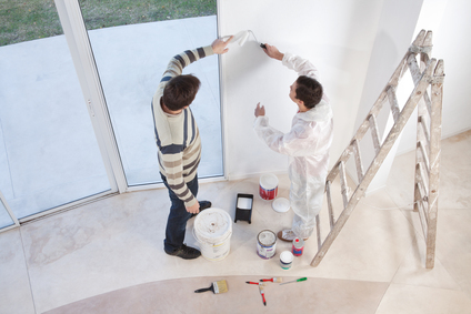 West Hartford CT House Painters. West Hartford Painting Contractor